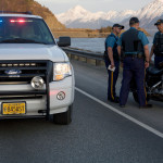 Alaska State Troopers Expedition
